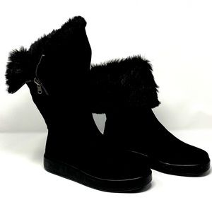 Comfortview winter BOOTS!